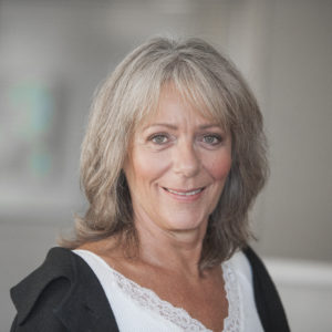 Ria van der Schagt